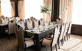 Wedding Venues Tulsa 5 Beautiful Oklahoma Ballroom Wedding Venues