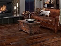 Laminate Flooring Lumber Liquidators Lumber Liquidators Laminate Flooring Design Flooring Ideas