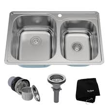 kitchen faucet made in usa topmount kitchen sinks stainless steel kitchen sinks kitchen
