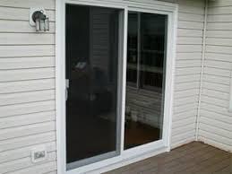 Patio Doors Sale Exterior Patio Doors Installation In Calgary Exterior Doors Edmonton