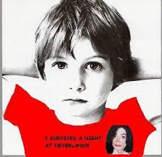 Boy Photo Album Album Cover Parodies Of U2 Boy