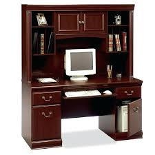 white wood computer desk white wooden computer desks wood desks with hutch wood computer