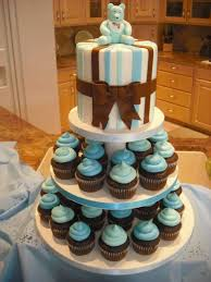 baby boy shower cupcakes cupcakes for boy baby shower 2 best 25 baby boy cupcakes ideas