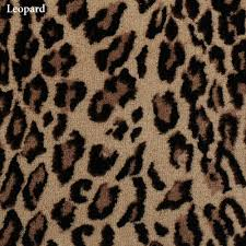 Zebra Rug Pottery Barn by Leopard Throw Rug Roselawnlutheran