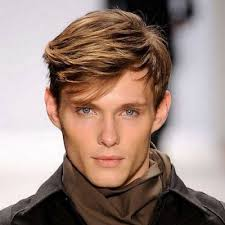 hairdos for high foreheads top 14 big forehead hairstyles for men styles at life