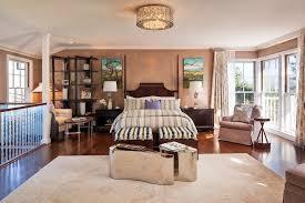 Flush Ceiling Lights Living Room Flush Ceiling Lights For Bedroom Home Designs