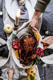 103 best thanksgiving images on thanksgiving