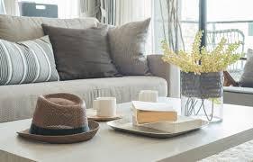 new homes interior interior design for new homes in fl