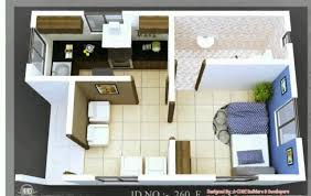Small House Designs Backyard BoxHome Interior Design  Best - House interior designs for small houses