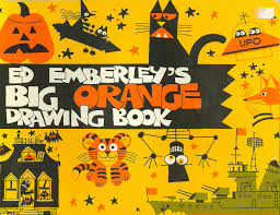 draw 50 books lee ames fostered love drawing