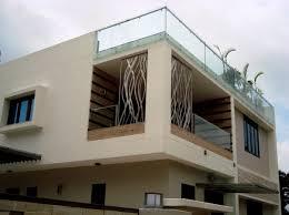 exterior balcony railings u2014 railing stairs and kitchen design