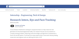research intern research internship engineering tech design armacad