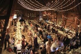 Pedretti Party Barn The Enchanted Barn Wedding Barn Receptions Pinterest Wedding