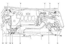 wiring diagram for 1999 nissan altima u2013 yhgfdmuor net