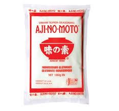 glutamate de sodium cuisine glutamate cuisine 100 images china 2017 food additive msg