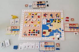 Blind Date Board Game Boardgamegeek News Boardgamegeek