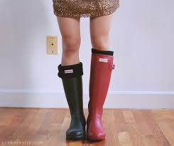 womens boot socks target boots for petites review womens packable tour calf