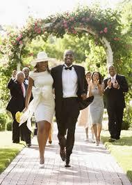 bridesmaid dresses richmond va 21 best local richmond images on wedding stuff