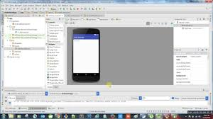 how to open apk files on android creating apk file using android studio