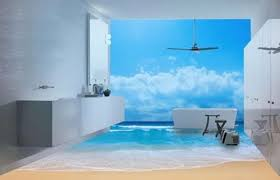 blue bathroom designs blue bathroom designs remarkable breathtaking and cool design
