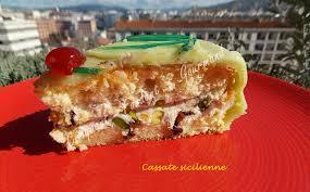 cuisine sicilienne recette cuisine sicilienne beautiful cannoli sicilien la recette