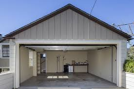 garage renovations renovating your garage accent renovations