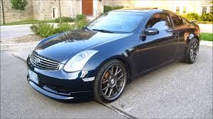 100 reviews g35 awd coupe on margojoyo com
