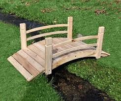 small garden bridge wood garden bridge small bridge design backyard garden bridge
