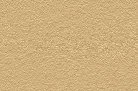 texture wall paint texturing walls with paint wall paint texture textured wall paints