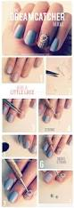 nail art designs for short nails images picture nail art designs