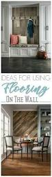 17 Best Ideas About Wallpaper Accent Walls On Pinterest Paintin by Best 25 Wood Walls Ideas On Pinterest Wood Wall Man Cave Wood