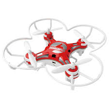 mini quadcopter micro pocket drone perfect christmas gift for