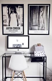Laptop Desk White by Cool Ikea Vittsjo Table Ideas To Rock In Different Spaces