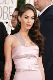 megan fox removing marilyn tattoo because she was u201cbipolar u201d