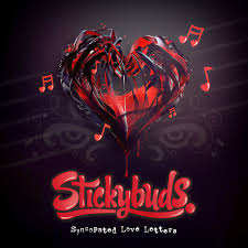 syncopated love letters chill mix u0026 8211 2017