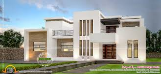 house design pictures pakistan beautiful house designs in pakistan bedroom ideas design and