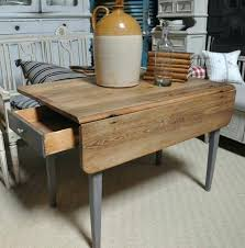 tables de cuisine chaise edialogos us