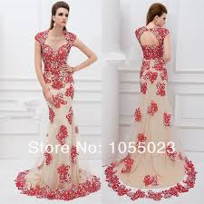 wedding party dresses beaded white dress picture more detailed picture about uk luxury