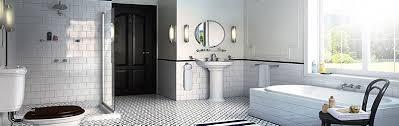 beautiful heritage bathroom cabinets ideas home design ideas