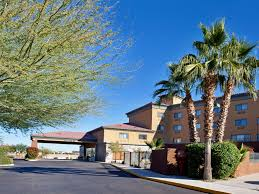 Zip Code Map Of Phoenix by Holiday Inn Express U0026 Suites Phoenix Chandler Ahwatukee Hotel By Ihg