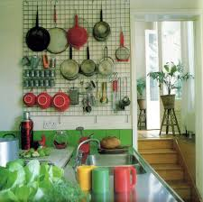 pegboard kitchen ideas best 25 peg board kitchens ideas on tool storage