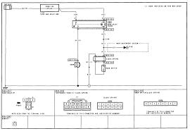 2010 mazda 3 fuse box diagram wiring diagrams