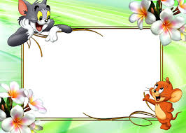 children powerpoint background powerpoint backgrounds for free