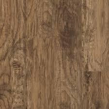 mohawk grandwood ashburn 6 waterproof click together lvt vinyl