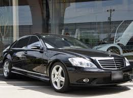 mercedes s550 2005 mercedes s550 2005 used for sale