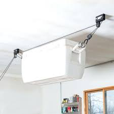 attic storage lift systems u2013 sequoiablessed info