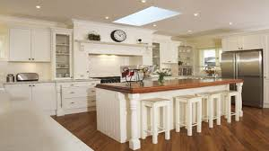 designer sinks kitchens small french country kitchens french
