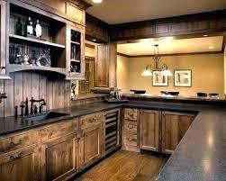 kitchen cabinet stain colors on oak oak cabinet stain colors red oak cabinet stain colors images of