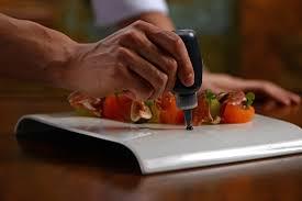 chef de cuisine st louis the broadmoor resort chefs dining in colorado springs