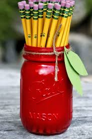 22 outstanding diy craft ideas 54 easy fall craft ideas for adults diy craft projects for fall